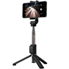 Selfie stick Lidl – Cumparaturi online