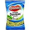 Seminte dovleac Lidl – În cazul în care doriți sa cumparati online