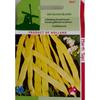 Seminte legume Lidl – În cazul în care doriți sa cumparati online