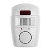 Senzor de miscare cu alarma Lidl – Cumpărați online