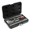 Set chei torx Lidl – Cumpărați online