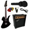 Set chitara electrica Lidl – În cazul în care doriți sa cumparati online