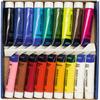 Set culori acrilice Lidl – În cazul în care doriți sa cumparati online