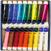 Set culori acrilice Lidl – Online Catalog
