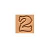 Set embosare Lidl – Cumparaturi online