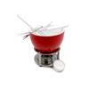 Set fondue Lidl – Cumpărați online