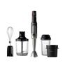 Set mixer vertical Lidl – Cumpărați online