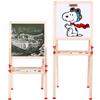 Sevalet copii Lidl – Cea mai bună selecție online