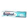 Signal iduna Lidl – Online Catalog