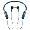 Silvercrest bluetooth headset Lidl – Online Catalog