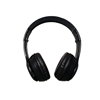 Silvercrest bluetooth speaker Lidl – Online Catalog