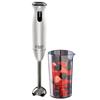 Silvercrest hand mixer Lidl – Cumpărați online