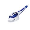 Silvercrest steam brush Lidl – Cumpărați online
