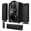 Sistem audio Lidl – Cumpărați online