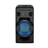 Sistem karaoke Lidl – Cumpărați online