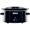 Slow cooker Lidl – Cumpărați online