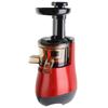 Slow juicer Lidl – Online Catalog