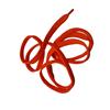 Solevita orange Lidl – Cumparaturi online