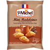 Sondey biscuits Lidl – Cumpărați online