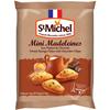 Sondey biscuits Lidl – Cea mai bună selecție online