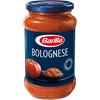 Sos bolognese Lidl – Cumpărați online