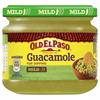 Sos guacamole Lidl – În cazul în care doriți sa cumparati online