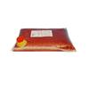 Sos nachos Lidl – Cumpărați online