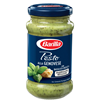 Sosuri paste Lidl – Online Catalog