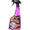 Spray anvelope Lidl – Cea mai bună selecție online