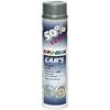 Spray Jante Lidl
