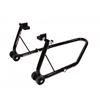 Stander moto Lidl – Online Catalog