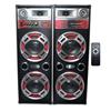 Statie karaoke Lidl – Online Catalog