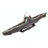 Stikeez submarine Lidl – Cea mai bună selecție online