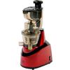 Storcator slow juicer Lidl – Catalog online