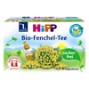 Suc de mere bio Lidl – Cumpărați online