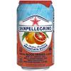 Suc de portocale solevita Lidl – Cumpărați online