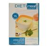 Supa crema broccoli Lidl – Cumpărați online