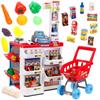Supermarket balcic Lidl – Cea mai bună selecție online