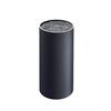 Suport cutite Lidl – Cumpărați online