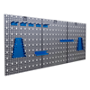 Suport magnetic scule Lidl – Online Catalog