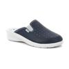 Suport papuci Lidl – Cea mai bună selecție online