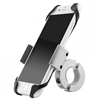 Suport telefon bicicleta Lidl – Online Catalog