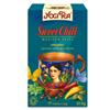 Sweet chili sauce Lidl – Online Catalog