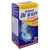 Tablete efervescente Lidl – Catalog online
