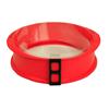 Tavi silicon Lidl – Cumpărați online