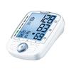 Tensiometre sanitas Lidl – Catalog online