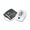 Tensiometru electronic Lidl – Catalog online