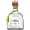 Tequila silver Lidl – În cazul în care doriți sa cumparati online