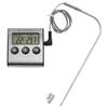 Termometru bucatarie Lidl – Online Catalog