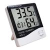 Termometru camera Lidl – În cazul în care doriți sa cumparati online